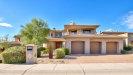 Photo of 13162 E Geronimo Road, Scottsdale, AZ 85259 (MLS # 5795869)