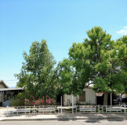 Photo of 511 E Hill Drive, Avondale, AZ 85323 (MLS # 5795870)