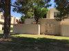 Photo of 5434 W Sheena Drive, Glendale, AZ 85306 (MLS # 5795881)