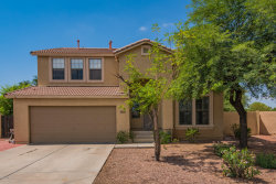 Photo of 14904 N 134th Lane, Surprise, AZ 85379 (MLS # 5795883)