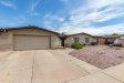 Photo of 2536 W Osage Avenue, Mesa, AZ 85202 (MLS # 5795894)