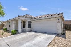 Photo of 1359 S Mosley Court, Chandler, AZ 85286 (MLS # 5795900)