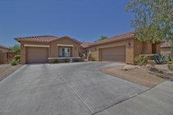 Photo of 1809 W Parnell Drive, Phoenix, AZ 85085 (MLS # 5795906)