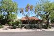 Photo of 8337 E Via De La Luna --, Scottsdale, AZ 85258 (MLS # 5795908)