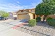 Photo of 18521 W Sanna Street, Waddell, AZ 85355 (MLS # 5795913)