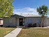 Photo of 1419 W 1st Street, Mesa, AZ 85201 (MLS # 5795915)