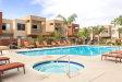 Photo of 3600 N Hayden Road N, Unit 2812, Scottsdale, AZ 85251 (MLS # 5795917)