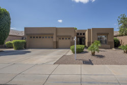 Photo of 2169 E Winchester Way, Chandler, AZ 85286 (MLS # 5795920)
