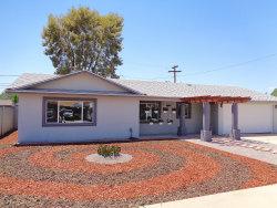 Photo of 11622 N 20th Avenue, Phoenix, AZ 85029 (MLS # 5795926)