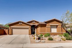 Photo of 8684 W Bajada Road, Peoria, AZ 85383 (MLS # 5795937)