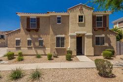 Photo of 120 W Mountain Sage Drive, Phoenix, AZ 85045 (MLS # 5795939)