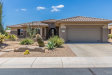 Photo of 14951 W Winged Foot Court, Surprise, AZ 85374 (MLS # 5795948)