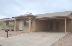 Photo of 255 S Stardust Lane, Apache Junction, AZ 85120 (MLS # 5795966)