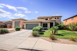 Photo of 5131 W Magdalena Lane, Laveen, AZ 85339 (MLS # 5795977)