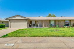 Photo of 10640 W Roundelay Circle, Sun City, AZ 85351 (MLS # 5796008)