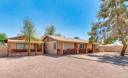 Photo of 421 E Hondo Avenue, Apache Junction, AZ 85119 (MLS # 5796046)