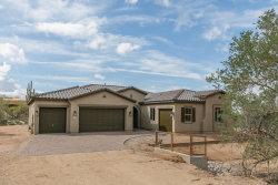 Photo of 5245 E Rolling Creek Drive, Cave Creek, AZ 85331 (MLS # 5796059)