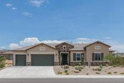 Photo of 31321 N 54th Place, Cave Creek, AZ 85331 (MLS # 5796066)