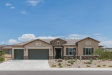 Photo of 31321 N 54th Place, Cave Creek, AZ 85331 (MLS # 5796066)