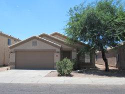 Photo of 9005 W Avalon Drive, Phoenix, AZ 85037 (MLS # 5796077)