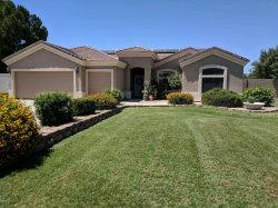 Photo of 17424 E Chestnut Drive, Queen Creek, AZ 85142 (MLS # 5796080)