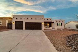 Photo of 17246 E El Pueblo Boulevard, Fountain Hills, AZ 85268 (MLS # 5796088)