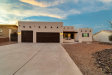 Photo of 17246 E El Pueblo Boulevard, Fountain Hills, AZ 85268 (MLS # 5796088)