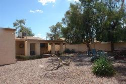 Photo of 1360 E 28th Avenue, Apache Junction, AZ 85119 (MLS # 5796093)