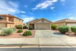 Photo of 16551 W Paradise Lane, Surprise, AZ 85388 (MLS # 5796107)