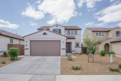 Photo of 10189 W Los Gatos Drive, Peoria, AZ 85383 (MLS # 5796136)
