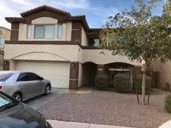 Photo of 5510 W Ellis Drive, Laveen, AZ 85339 (MLS # 5796145)