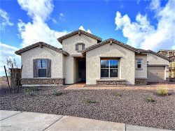 Photo of 25418 N 103rd Avenue, Peoria, AZ 85383 (MLS # 5796149)