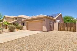 Photo of 1580 E Irene Drive, Casa Grande, AZ 85122 (MLS # 5796169)