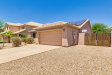Photo of 1580 E Irene Drive, Casa Grande, AZ 85122 (MLS # 5796169)