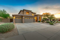 Photo of 11060 S Copper Court, Goodyear, AZ 85338 (MLS # 5796198)