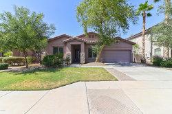 Photo of 14778 W Windsor Avenue, Goodyear, AZ 85395 (MLS # 5796208)