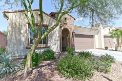 Photo of 3922 N 163rd Drive, Goodyear, AZ 85395 (MLS # 5796235)