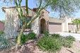 Photo of 3922 N 163rd Drive, Goodyear, AZ 85395 (MLS # 5796235)