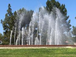 Photo of 5605 W Monterey Street, Chandler, AZ 85226 (MLS # 5796237)