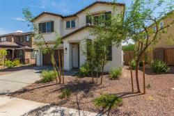 Photo of 21261 W Coronado Road, Buckeye, AZ 85396 (MLS # 5796240)