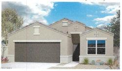 Photo of 25566 W Coles Road, Buckeye, AZ 85326 (MLS # 5796248)