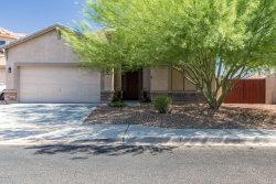 Photo of 25708 W Magnolia Street, Buckeye, AZ 85326 (MLS # 5796253)
