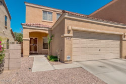 Photo of 10879 N 70th Avenue, Peoria, AZ 85345 (MLS # 5796255)