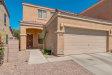 Photo of 10879 N 70th Avenue, Peoria, AZ 85345 (MLS # 5796255)