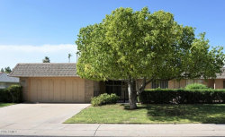 Photo of 9622 W Greenhurst Drive, Sun City, AZ 85351 (MLS # 5796260)