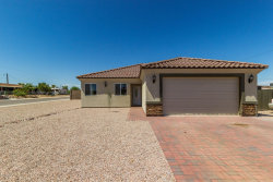 Photo of 12346 W Pioneer Street, Avondale, AZ 85323 (MLS # 5796264)