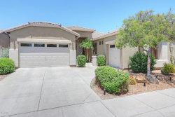 Photo of 4502 E Zenith Lane, Cave Creek, AZ 85331 (MLS # 5796268)