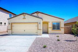Photo of 38133 W Vera Cruz Drive, Maricopa, AZ 85138 (MLS # 5796279)