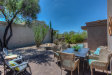 Photo of 1151 E Beaver Tail Trail E, Carefree, AZ 85377 (MLS # 5796284)