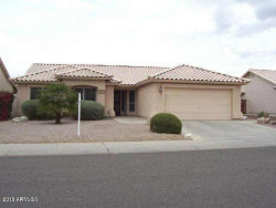Photo of 20624 N 61st. Avenue, Glendale, AZ 85308 (MLS # 5796297)